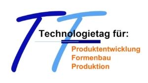 Technologietag-Downloadbereich